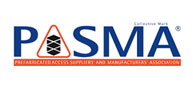 Prefabricated Access Suppliers' <br>& Manufacturers' Association